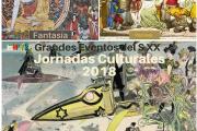 Jornadas Culturales 2018 (2)